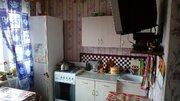 Продается 2 комнатная на Приморском шоссе 26