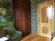2ккв частично с мебелью, Индустриальный пр 11к2 - Фото 4