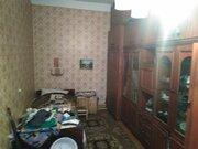 2х ком квартира г. Бронницы - Фото 2