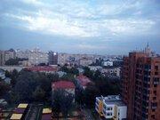 Продажа квартиры в Москве - Фото 1