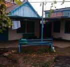 Продажа участка, Береговое - Фото 3