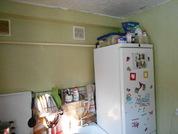 Продаю 1-комнатную квартиру на Входной - Фото 3
