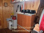 Дом, Каширское ш, 40 км от МКАД, Уварово д. (Домодедово гор. округ), . - Фото 5