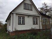 Отличный Дом готов к проживанию - Фото 1