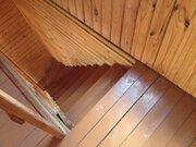Дача, дом кирпичный, красивое тихое место - Фото 5