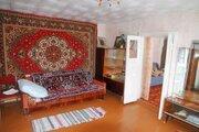 Уютный дом со всеми удобствами в с. Кривополянье Чаплыгинского района - Фото 5