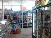 Продается действующий магазин «Продукты»+зем.уч.156 м2 - Фото 2