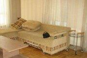 284 702 €, Продажа квартиры, Купить квартиру Рига, Латвия по недорогой цене, ID объекта - 313137462 - Фото 5