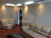 Продается 3-комн. квартира, площадь: 67.20 кв.м, Мариупольская ул - Фото 5