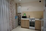Готовая к проживанию 2-комнатная квартира ЖК Мечта, север Подмосковья - Фото 3