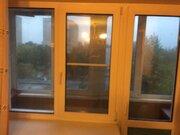 Продается 2х комнатная квартира г. Климовск (гривно) ул. Ленина 9 - Фото 3