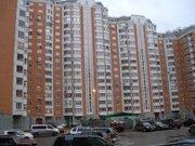 Квартира в дер. Голубое - Фото 3
