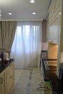 Роскошная квартира с эксклюзивным дизайнерским ремонтом в мжк - Фото 4