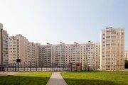Продам 2-комнатную квартиру в Рязани в новом доме - Фото 1