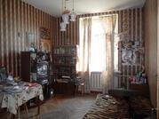 Продажа Комнаты метро Коломенская, ул. Нагатинская. д.25 - Фото 1