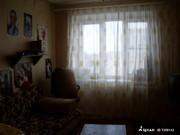 Продаюкомнату, Нижний Новгород, м. Бурнаковская, Народная улица, 82