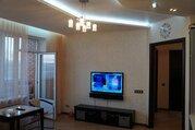 Продаю двух комнатную квартиру в Рублевском предместье - Фото 3