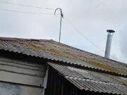 Продажа дома, Увельский, Увельский район, Ул. Фрунзе - Фото 5