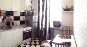 Сдам шикарную квартиру евро студию в 5 минут пешком от метро