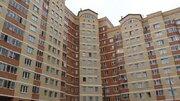 Продажа 1-комнатной квартиры в 20 мкр Зеленограда - Фото 1