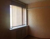 Офис в гор. Уфа - Фото 3