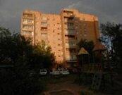 Продам 1к, Ульяновский, р-н Советского суда - Фото 1