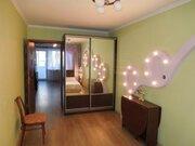 Новая трехкомнатная квартира в центре Калуги - Фото 2