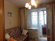 Продается уютная просторная квартира в отличном состоянии - Фото 2