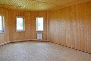 Продается дом 135 кв.м, 12,5 соток, 80 км по Ярославскому ш. - Фото 4