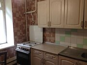 Квартира, Купить квартиру в Москве по недорогой цене, ID объекта - 319712680 - Фото 8