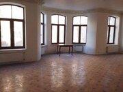 520 000 €, Продажа квартиры, Купить квартиру Рига, Латвия по недорогой цене, ID объекта - 313139593 - Фото 2