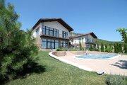 Продам жилой дом в живописном горном селе Лучистое, г.Алушта. - Фото 5