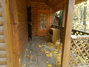 Сдаю дом в Студеном овраге - Фото 4