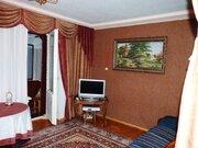 Трехкомнатная квартира 3/9 кирпичн дом.г.Протвино - Фото 2