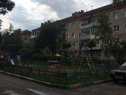 2 комнатная квартира в центре города Серпухов - Фото 1