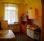 Хорошая 2-х комнатная квартира (сталинка),2-я Дачная - Фото 2