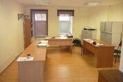 """Сдам, офис, 44,0 кв.м, Нижегородский р-н, Гоголя ул, """"Сдается в ."""