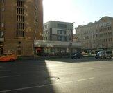 Продажа офисов метро Павелецкая