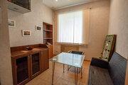 Продаю офис 68 кв.м. в центре города - Фото 2