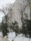 Реутов, ул. Октября, д.8 - Фото 1
