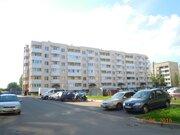 Малое Верево 2х.к.квартира - Фото 2