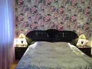 Квартира напротив Колоннады - Фото 2