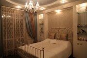 Продается 3-х комнатная квартира в Павшинской Пойме - Фото 3