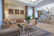 305 250 €, Продажа квартиры, Купить квартиру Юрмала, Латвия по недорогой цене, ID объекта - 313139984 - Фото 1