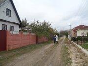 Жилой, зимний дом в отличном состоянии рядом с Гатчиной - Фото 2