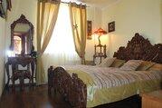 Продается 3-хкомнатная квартира в п. Кубинка-1 - Фото 1