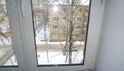 2к.к. Раменское, ул.Рабочая, 12, центр города - Фото 4
