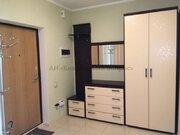2 комнатная квартира в г.Анапа (видео) - Фото 4