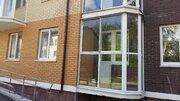 Продам 2-х комнатную квартиру в ЖК Кореневский Форт - Фото 4