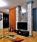 53 500 000 Руб., Продаётся видовая 3-х комнатная квартира в ЖК бизнес класса., Купить квартиру в новостройке от застройщика в Москве, ID объекта - 318144980 - Фото 13